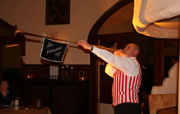 kultur-dinner-goslar-trompete