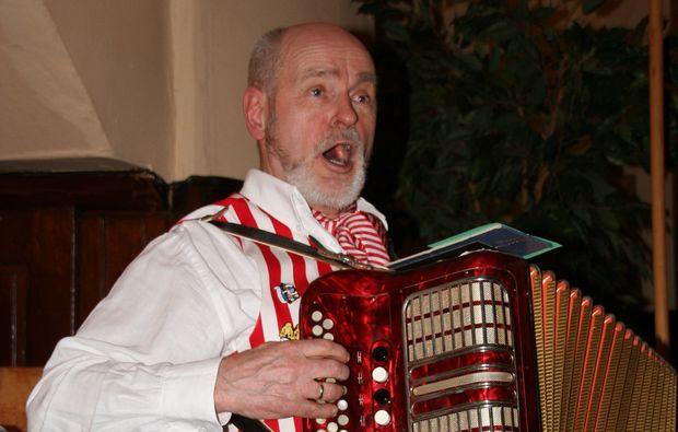 kultur-dinner-goslar-ziehharmonika