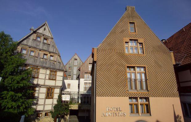 bad-salzuflen-kuschelwochenende-hotel