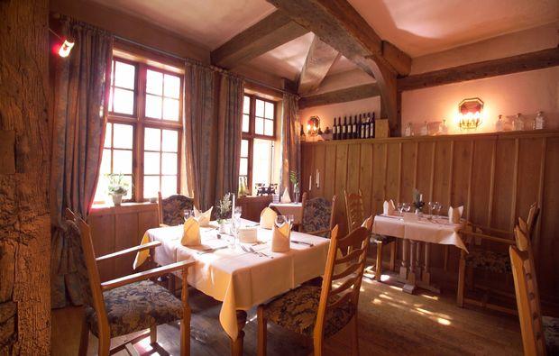 kuschelwochenende-bad-salzuflen-restaurant