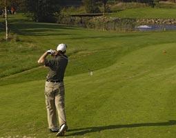 Golfkurs zur Platzreife Lüdersburg Lüdersburg - 3 Tage