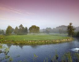 kurs-golfen
