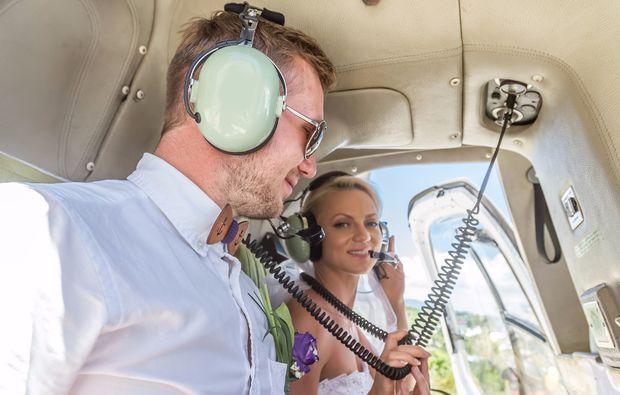 kamenz-hochzeits-rundflug