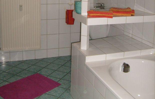 peeling-massage-oberhausen-badezimmer