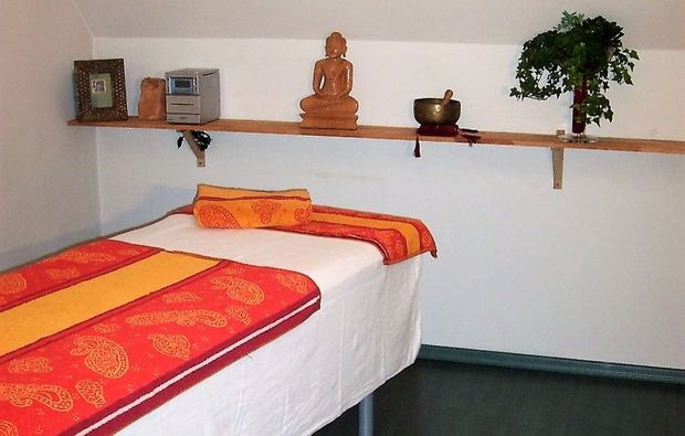peeling-massage-oberhausen-massageraum