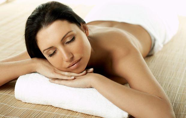 peeling-massage-oberhausen-relaxing