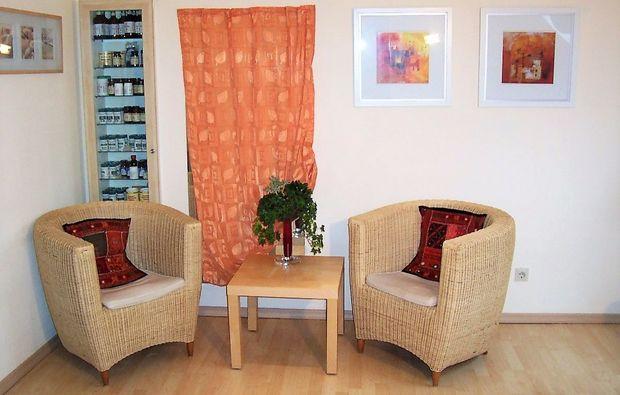 peeling-massage-oberhausen-warteraum