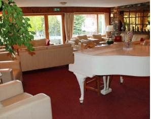 montana-crans-romantik