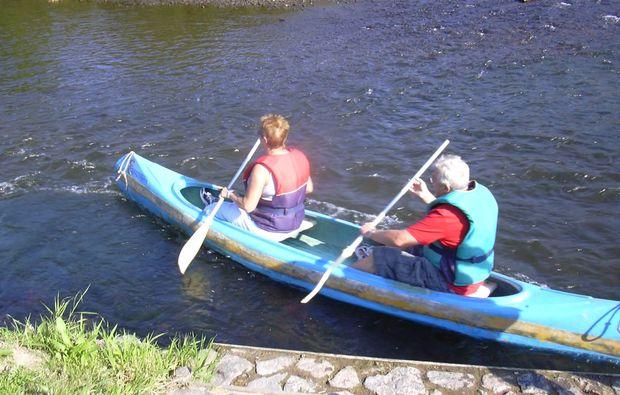 kanu-tour-tiefenort-paddel