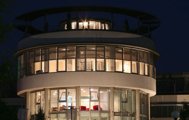 hotel-klagenfurt-staedtereise