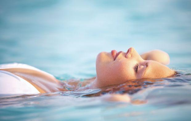 floating-massage-hannover