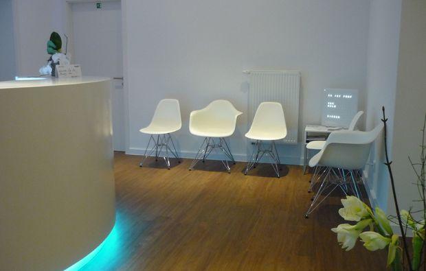 hannover-floating-und-massage