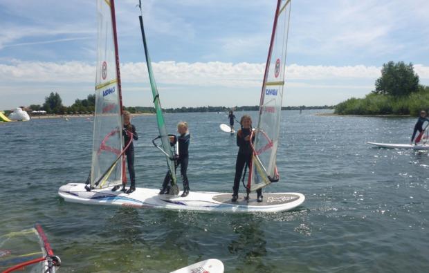 windsurfen-xanten-kinder