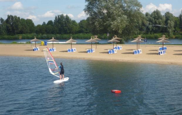 windsurfen-xanten-surfboard