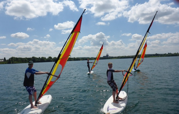 windsurfen-xanten-wassersport