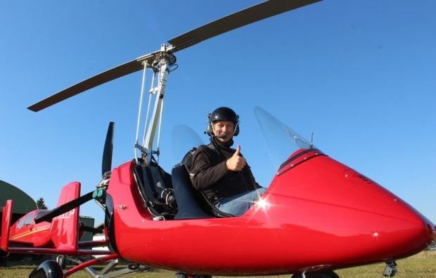 tragschrauber-rundflug-grube-bg5