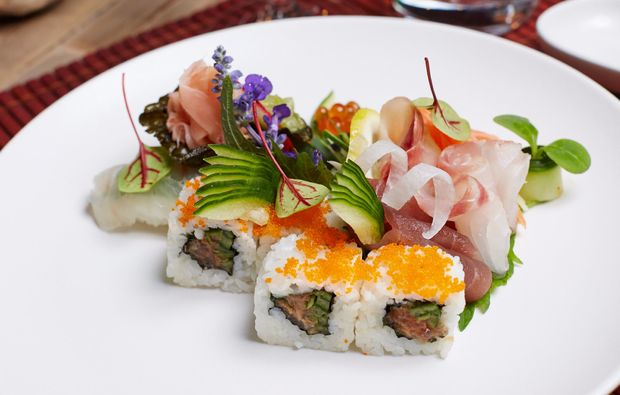 sushi-mannheim