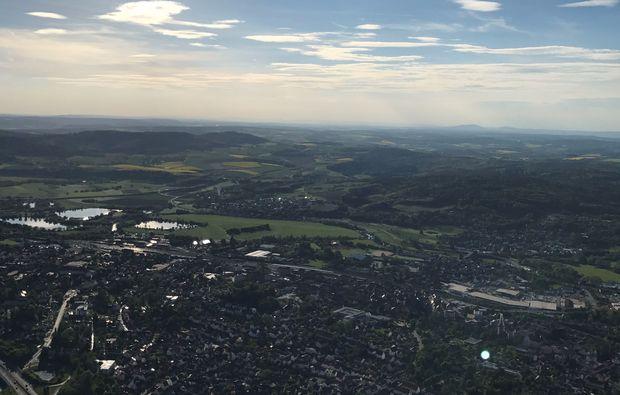 ballonfahrt-zweibruecken-ausblick