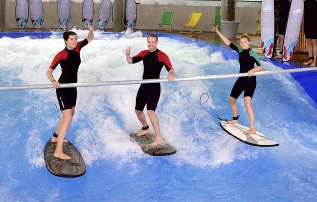 indoor-surfkurs-muenchen-ausdauer