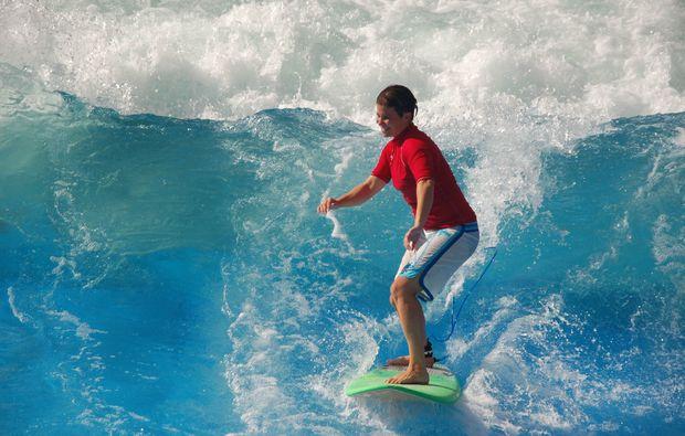 indoor-surfkurs-muenchen