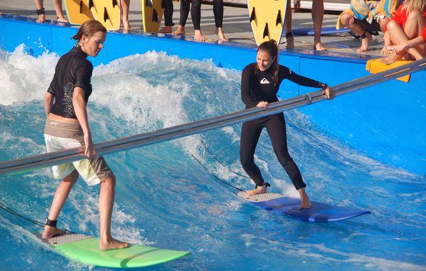 indoor-surfkurs-taufkirchen