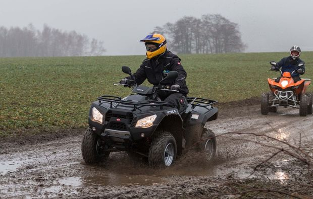 quad-offroad-tour-wolkenstein-fun