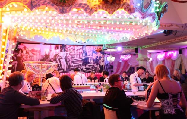 dinner-variete-berlin-bar