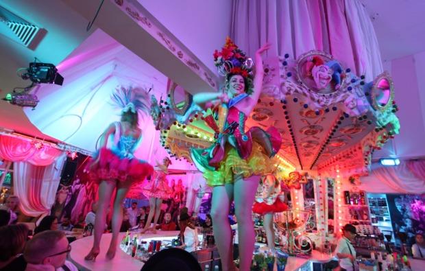 variet-shows-berlin-vorstellung
