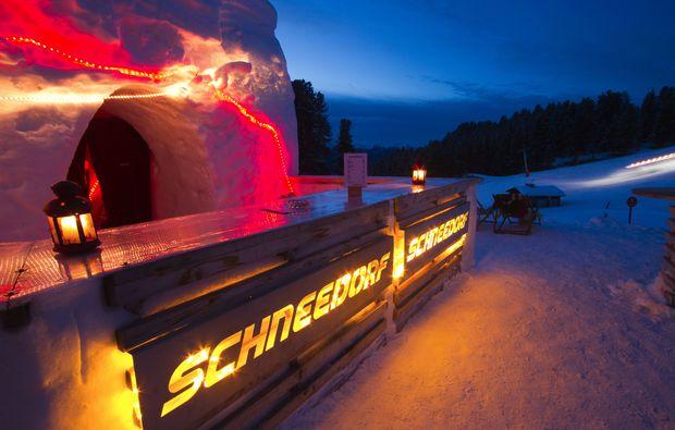 schneedorf-uebernachtung-romantik-iglu-oetz
