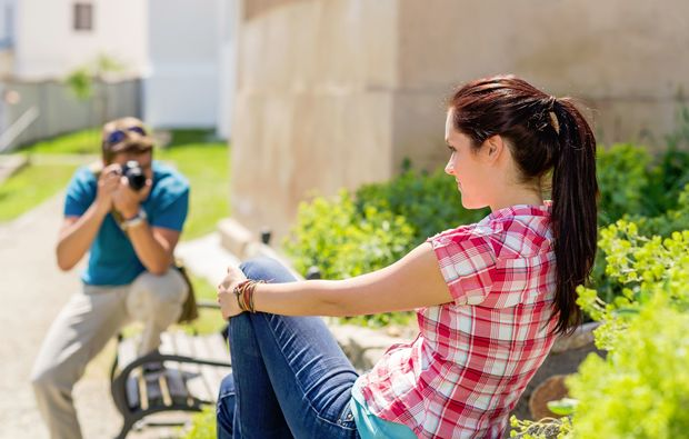 outdoor-fotoshooting-bremen-geschenkidee