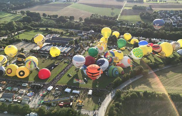 ballonfahrt-st-wendel-flug