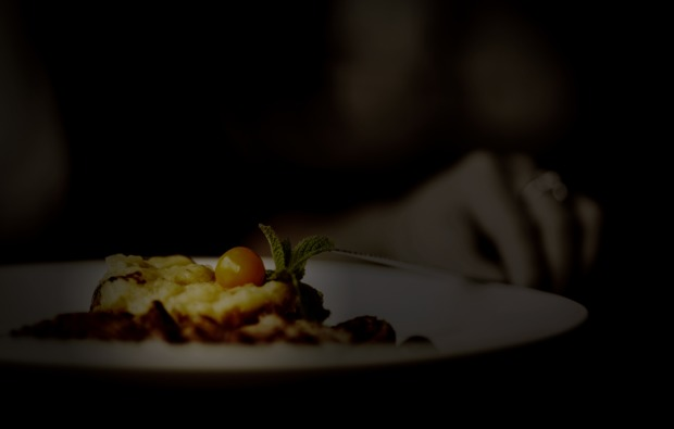 dinner-in-the-dark-bad-toelz-gericht