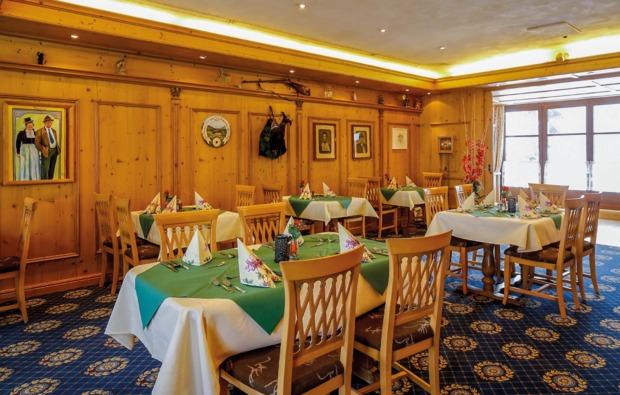 berghotel-hochfilzen-kurzurlaub