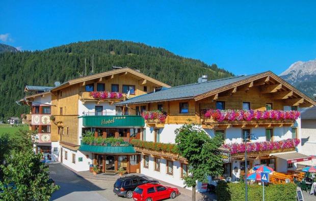 berghotel-hochfilzen-unterkunft