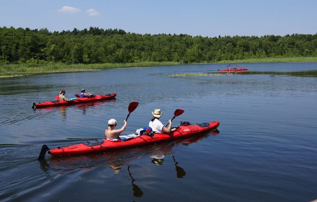 kanu-wochenende-roggentin-kanutrip