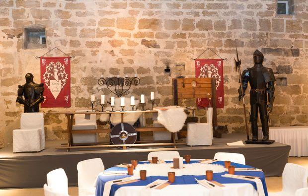 ritteressen-thurnau-tisch
