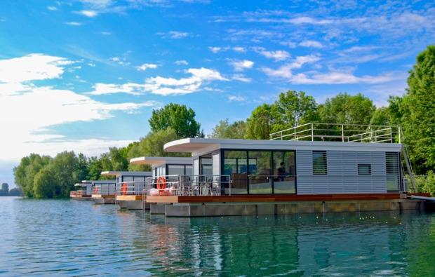 hausboot-uebernachtung-braunsbedra-bg2