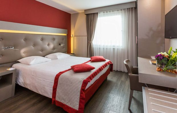 romantikwochenende-genf-hotel