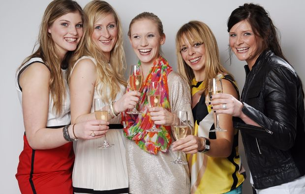 bestfriends-fotoshooting-hagen-party