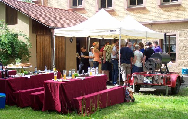 grillkurs-muensingen-buttenhausen-garten