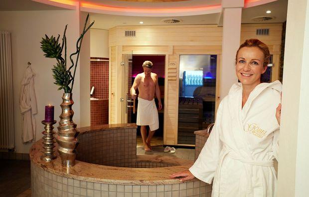 bad-wildungen-sauna-wellness