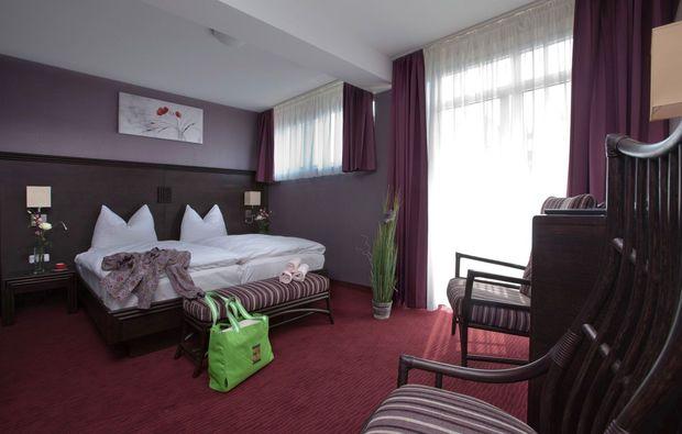 thermen-spa-hotels-bad-wildungen-bett