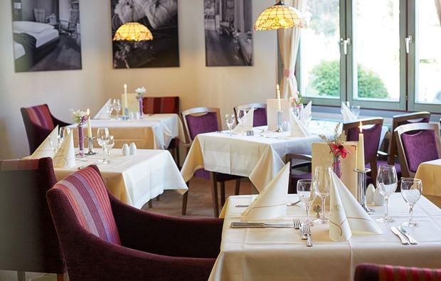 thermen-spa-hotels-badwildungen-restaurant
