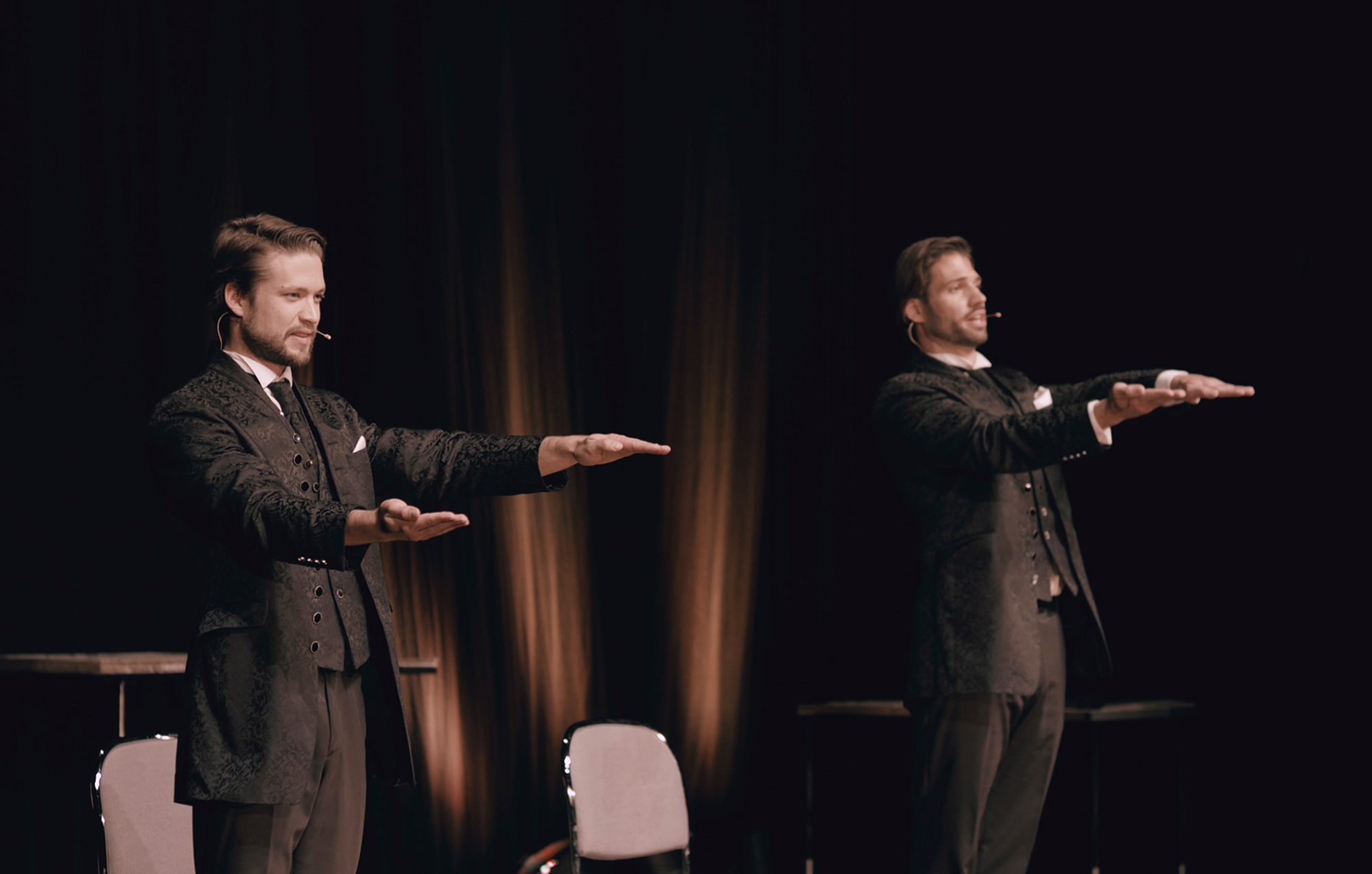 theater-magie-show-jugendkultur-und-freizeitzentrum-lind-bg1