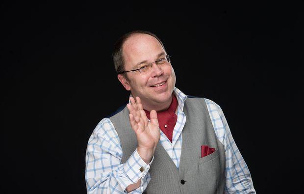 kultur-dinner-bremen-komiker
