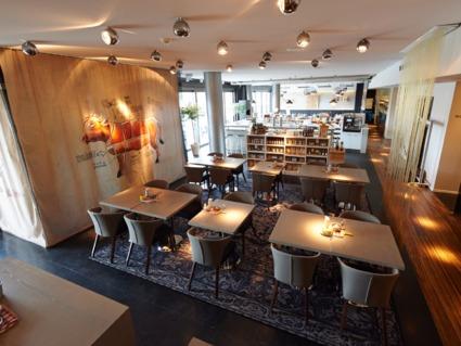 Design & Boutique Hotels Bremen