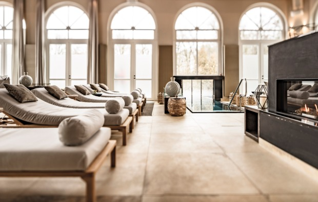 wellnesshotels-goehren-lebbin-bg3