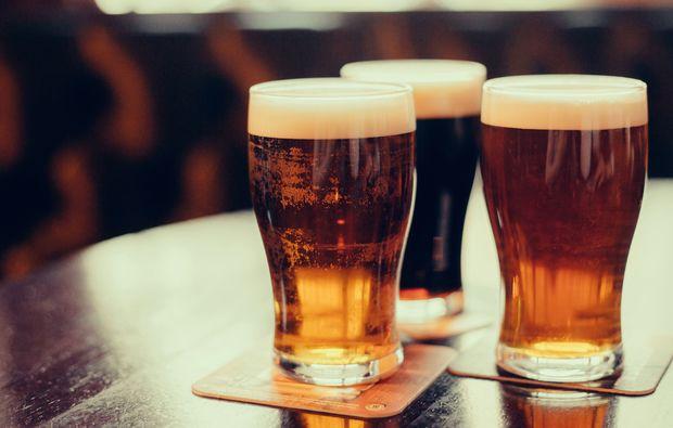 bierverkostung-hattersheim