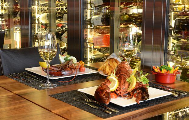 schlemmen-traeumen-zuerich-restaurant