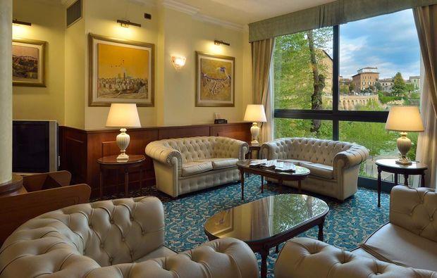 bella-italia-siena-hotel